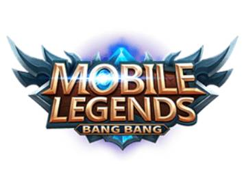 Mobile Legends Bang Bang